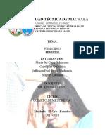 proyecto-de-fisiopatologia-1 (1)