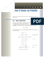 12 review of calculus and probability.pdf