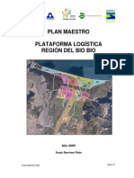 BioBio-MasterPlan-SPA.pdf