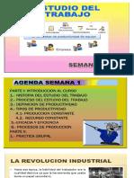 Presentacións1 Estudiodeltrabajo