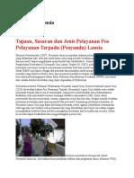 Posyandu Lansia.docx