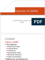 weka-tutorial268.ppt