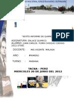 FACA 6
