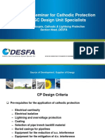 Design_Technical Seminar for Cathodic Protection to GOGC Design.pdf