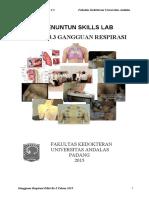 Penuntun skills lab blok 3.3 2015.pdf