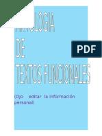 antologiadetextosfuncionales-140227165522-phpapp01