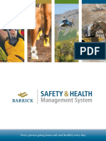 Barrick-Safety-and-Health-Management-System.pdf