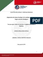 Ruiz Leveau Eunice Adquisicion Sistema