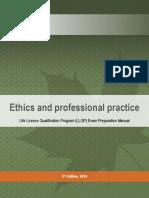 EthicsCanada E112 2016-11-3ED