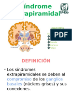 exposicin-sndromesmotoressndromeextrapiramidal-110501132608-phpapp02.pptx