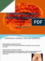 ecv-isqumico-1219327558905278-8