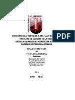 G.P.FISIOLOGIA-HUMANA-2016-I-1.pdf