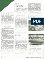 Maquinas-implementos (1).pdf