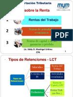RETENCIONES_RENTA_DEL_TRABAJO.pdf