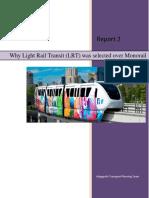 Report 2 LRT vs Monorail Final 02