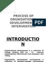Intro to OD.pptx