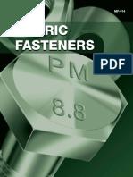 Metric_Fasteners.pdf
