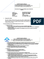 Format Rpkps Discourse Analysis