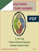 Spring_Pendulum_Investigation.pdf