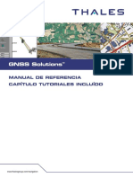 GNSS Solution Manual del usuario.pdf