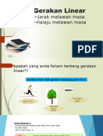 gerakan-linear.pptx