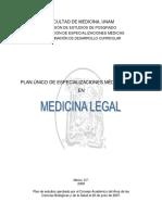PUEM Medicina leg.pdf