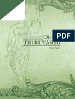 DIREITO TRIBUTÁRIO - NEGÓCIOS.pdf