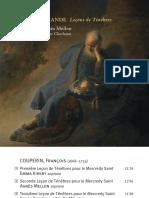 Couperin, Lalande - Lecons de Tenebres.pdf