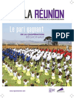 La Réunion #2 Février 2016
