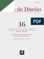 Actas de Diseño Nº 16. Diseño en Palermo. BOCETO.pdf