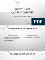 SPEECH ACT classifications.pptx