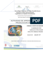 Proyecto bulticolors
