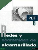 Redes y alcantarillado.pdf