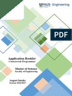 MScApplicationBooklet_Aug16.pdf