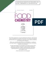 P. serotina-seed-oil--published.pdf