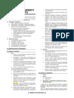 STP Notes - Credit Transactions.pdf