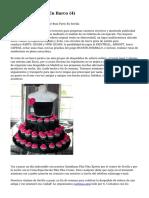 date-589bfa35f0bf66.54895425.pdf