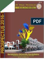 Prospectus 2016-17_1478497868