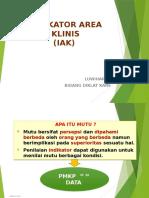 Indikator klinis.pptx