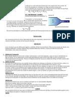 Mecanica de Fluido - Estudiar