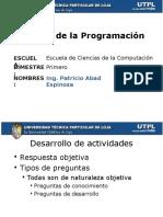 lgicadelaprgramacin-120425120856-phpapp02