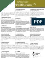 17-principles-pdf.pdf