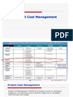 Project cost management SV (1).pdf