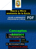 Encia - Ppt.ppt