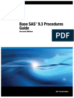 BASE SAS 9.3 PROCEDURE GUIDE.pdf