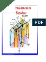 Dimensionamentos_de_Condutos.pdf