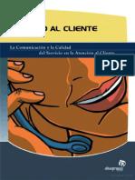 106667596-Servicio-Al-Cliente.pdf
