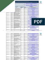 Literal i) Contrataciones Administración Septiembre 2015