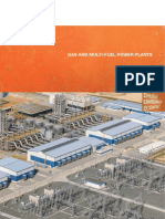 gas-and-multi-fuel-power-plants-2014-(1).pdf
