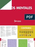 pasatiempos mentales del Selecciones.pdf